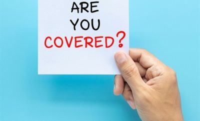 Sea Scape Properties – Do you need travel insurance?