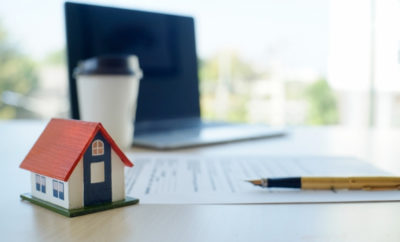 Vacation Homes:  More people buying; more need for management help